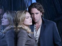 Renew Moonlight on CBS