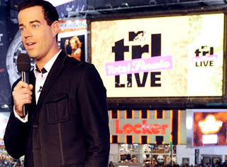 Total Finale Live – The TRL Review