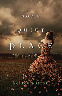 Book Review: Some Quiet Place by Kelsey Sutton