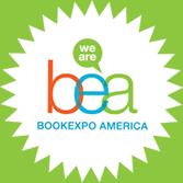 Book Expo America (BEA) Tips