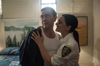 "Advance TV Review: Brooklyn Nine-Nine Episode 302 ""The Funeral"""