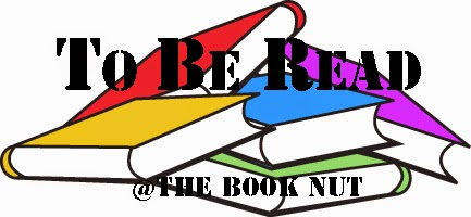 TBR: What Am I Reading This Week?