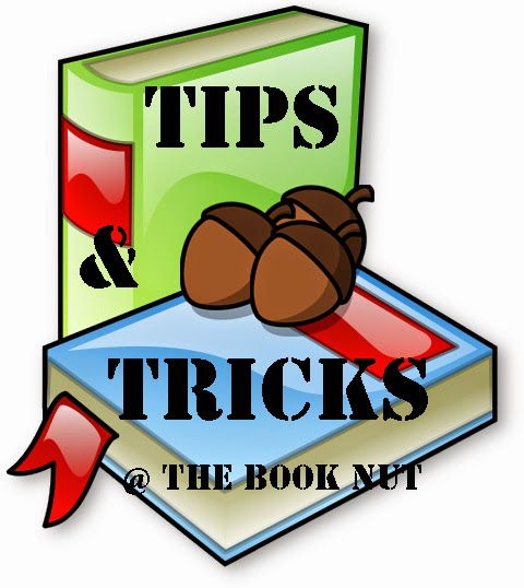 Repairing Your Paperback