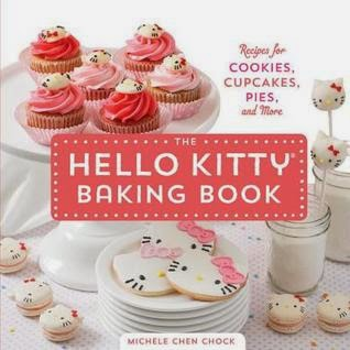 Quirk Books' Hello Kitty Craft Books