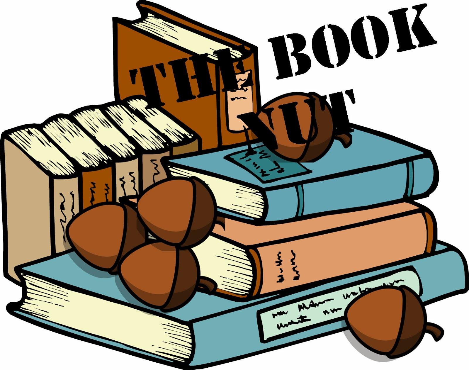 Book Adaptation Tag