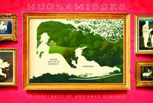 Mini Review + Giveaway: Stars & Stripes and Hugs & Misses