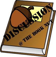 Discussion: Insta-Buy Authors