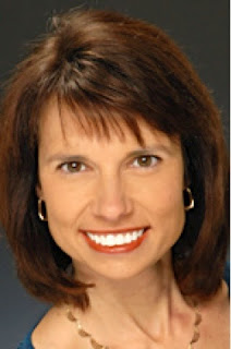 OAAA Interview: Margaret Peterson Haddix on PALACE OF LIES