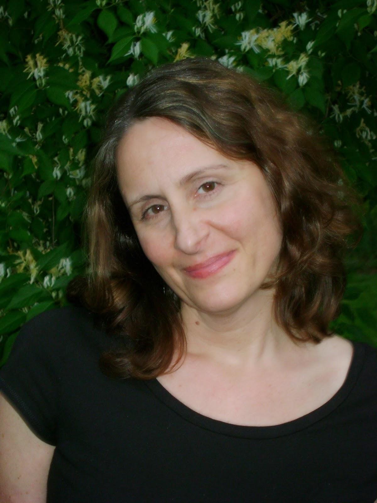 OAAA Interview: Jody Casella