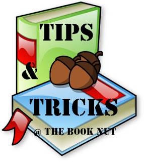 Tips and Tricks: Library Sales