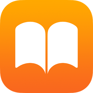 iBooks Product Review