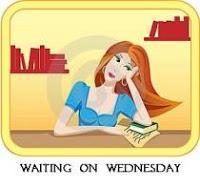 """Waiting On"" Wednesday {4}"