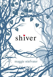 My Thoughts On:  Shiver by Maggie Stiefvater