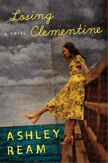 My Thoughts On: Losing Clementine by Ashley Ream
