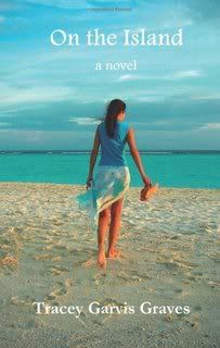 My Thoughts On:  On The Island by Tracey Garvis-Graves
