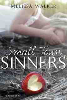 …On Small Town Sinners by Melissa C. Walker