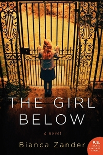 My Thoughts On: The Girl Below by Bianca Zander