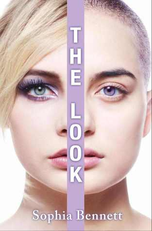 The Look by Sophia Bennett Review