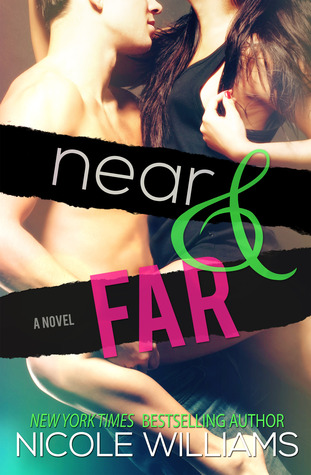 Near and Far by Nicole Williams Review