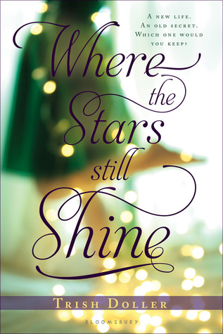 Where The Stars Still Shine by Trish Doller Review Guest Post & Giveaway!