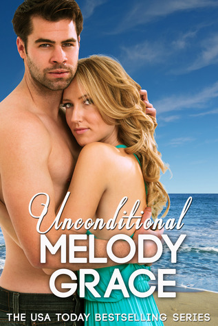 Unconditional by Melody Grace Review & Giveaway