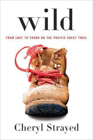 Review | Wild by Cheryl Strayed Review – with Audiobook Notes