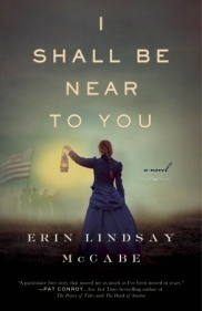 Review | I Shall Be Near To You by Erin Lindsay McCabe Review – with Audiobook Notes