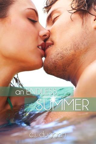 Review | An Endless Summer by C.J. Duggan