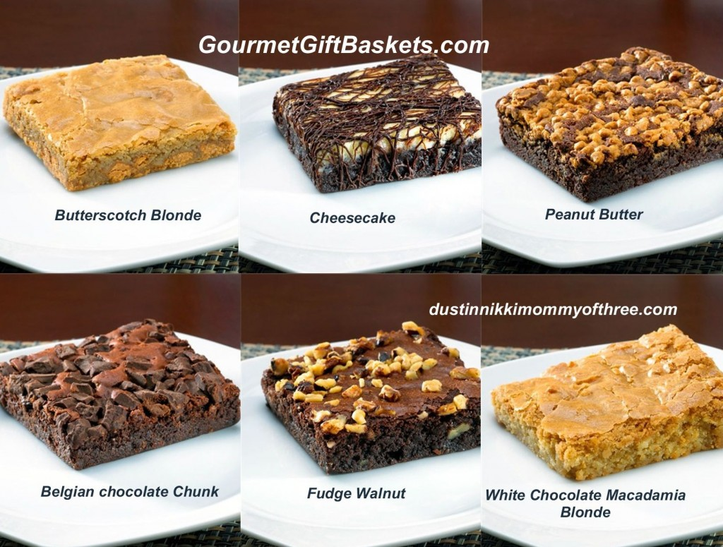 Review did someone say brownies shooting stars mag review did someone say brownies malvernweather Image collections