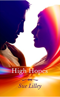 High Hopes By Sue Lilley