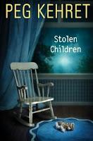Book Review 47:  Stolen Children by Peg Kehret