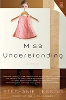 Miss Understanding by Stephanie Lessing