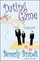 Dating Game by Beverly Brandt