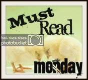 Must Read Monday #1