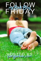 Follow Friday #12
