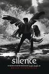 Silence (Hush, Hush #3) by Becca Fitzpatrick