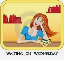 Waiting on Wednesday:  Altered (Crewel World #2) by Gennifer Albin