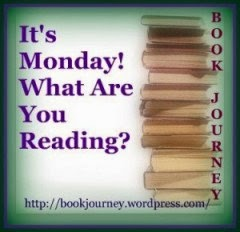 It's Monday! What Are You Reading? – January 13th, 2014