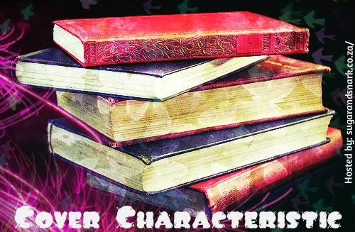 Cover Characteristics – January 31, 2014
