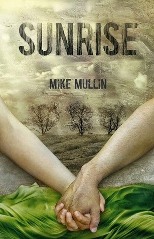 Review:  Sunrise (Ashfall #3) by Mike Mullin