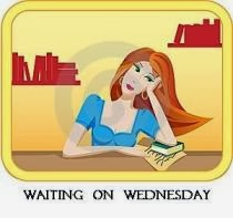 Waiting on Wednesday – The Dark World by Cara Lynn Shultz