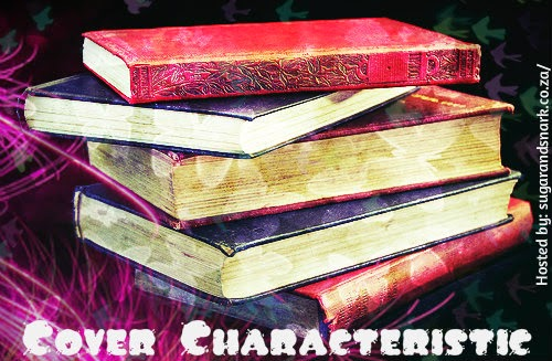 Cover Characteristics – March 14th, 2014 – Fairy Tales Retold