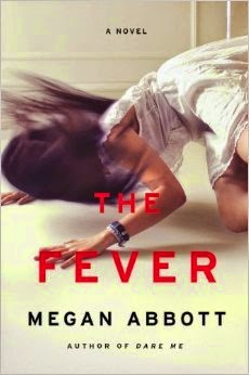 Review:  The Fever by Megan Abbott