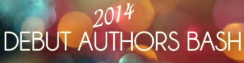 Debut Authors Bash 2014:  Jessica Gollub Interview and Giveaway