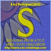 A to Z April:  S Reviews – Strangers by Dean Koontz/Summer to Die by Lois Lowry/Scarlett by Alexandra Ripley