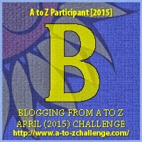 A to Z April: B Reviews – Boy Meets Girl and Boy Next Door by Meg Cabot