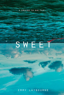 Review:  Sweet by Emmy Laybourne