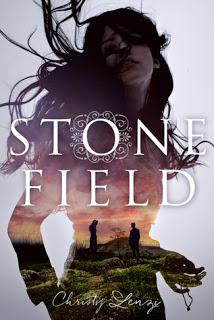 Review: Stone Field by Christy Lenzi