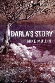 Audiobook Review:  Darla's Story (Ashfall #0.5) by Mike Mullin