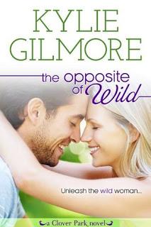 Five New Adult/Romance Free/Cheap E-book Mini-Reviews